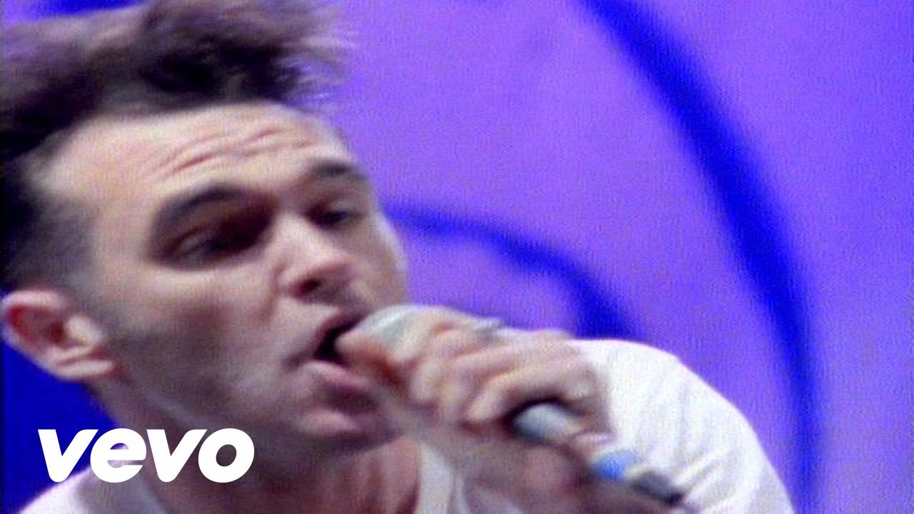 morrissey-pregnant-for-the-last-time-emimusic