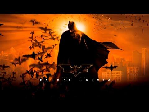 batman-begins---trailer