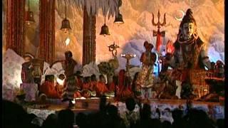 Shiv Ji Bihane Chale [Full Song] - Maha Shiv Jagaran Vol.2