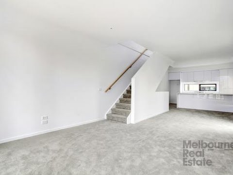 Rental Property in Melbourne: Maidstone Townhouse 3BR/2BA by Melbourne Property Management