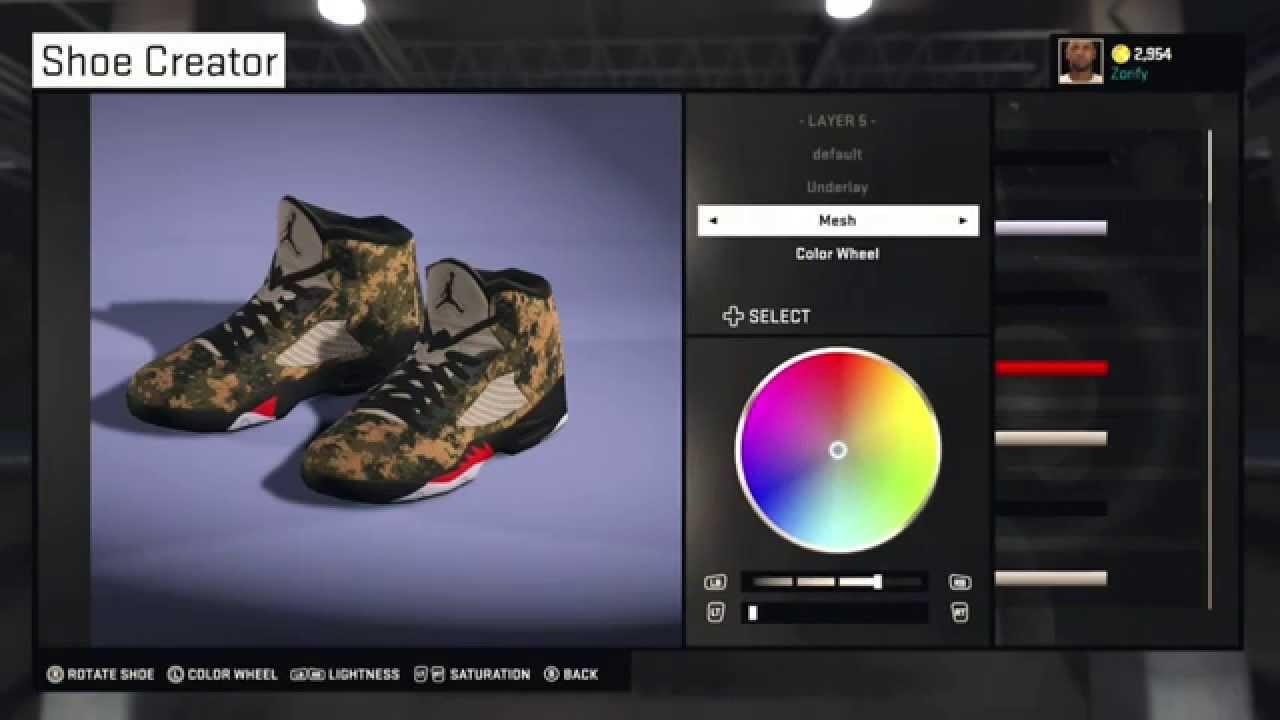 Jordan 5 Supreme Shoes