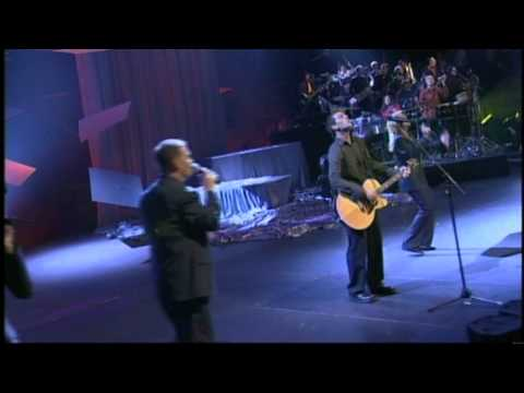 Hillsong - Blessed (HD with Lyrics/Subtitles) (Best Worship Song to Jesus)