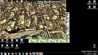Copy of скайрим код на деньги и отмычки ))