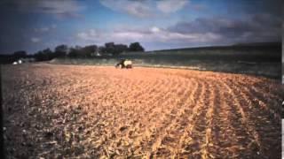 No-Till Farming in the 80