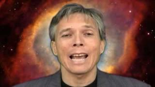 Teach Astronomy - Solar System Formation and Angular Momentum