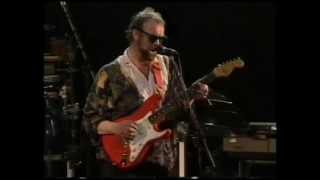 John Martyn 1990 The Apprentice Tour Full