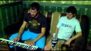 Гимн Бурятии - группа 05 на 2.mp4