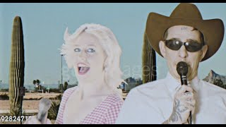 Viagra Boys - In Spite Of Ourselves (with Amy Taylor)