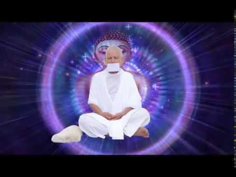 EP  005 -08-05-2019 आत्म ध्यान बेसिक कोर्स भाग-2
