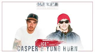 """AUTHENTIC ATHLETIC 2"" Feature Preview #1: Casper & Yung Hurn"