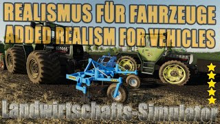 "[""Farming"", ""Simulator"", ""LS19"", ""Modvorstellung"", ""Landwirtschafts-Simulator"", ""Fs19"", ""Fs17"", ""Ls17"", ""ADDED REALISM FOR VEHICLES"", ""LS19 Modvorstellung :ADDED REALISM FOR VEHICLES"", ""REALISMUS FÜR FAHRZEUGE""]"