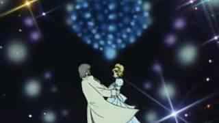 Lady oscar-Bara wa Utsukushiku Chiru