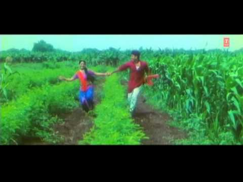 Permanent Daamad Ho Jaaib [ Bhojpuri Video Song ] Ganga Jaisan Mai Hamar