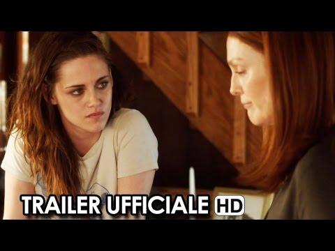 Still Alice Trailer Ufficiale Italiano (2015) - Julianne Moore HD