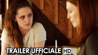 Still Alice Trailer Ufficiale Italiano (2015) - Julianne Moore HD