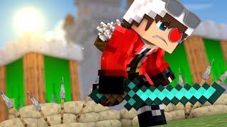 НОВОЕ ОБНОВЛЕНИЕ НА БИТВЕ ЗАМКОВ В МАЙНКРАФТЕ! Minecraft Castles