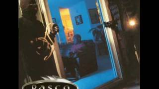 Rasco - No Guarantees (My People)