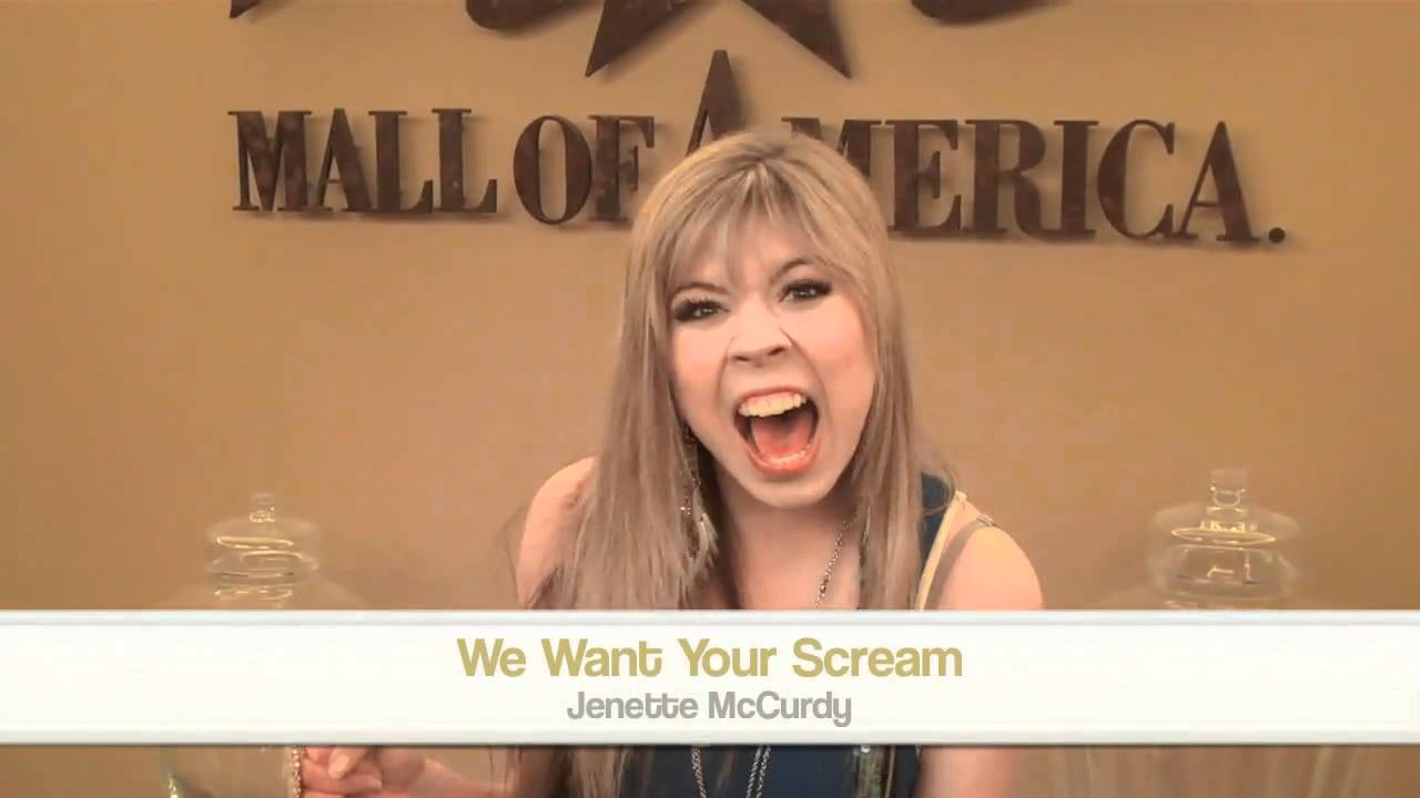 Mario Party Island Tour With Jennette Mccurdy