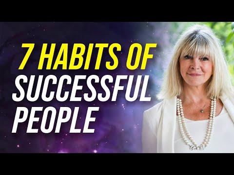 7 Tips For Massive Instant Change | Marisa Peer