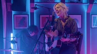 Dido - Hurricanes (Acoustic)