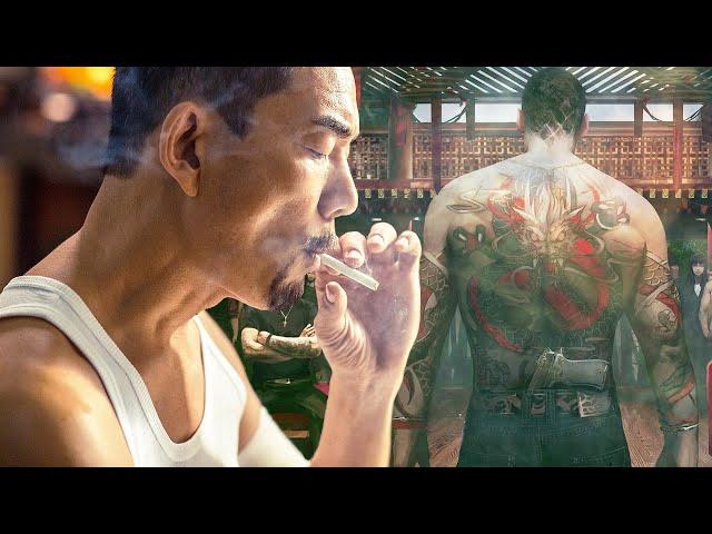 Phim Hành Động Võ Thuât - ĐOẠT MỆNH KIM   Phim Xã Hội Đen Hong Kong Kinh Điển Thuyết Minh