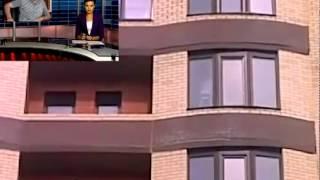 Спасите от самостроя! г.Краснодар ул.Маяковского,121.(, 2012-08-06T18:17:01.000Z)