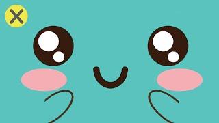 15 Curiosidades que te harán sonreir
