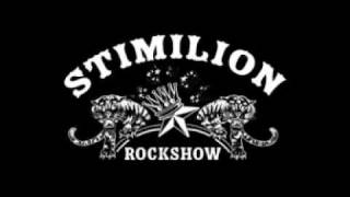 Stimilion - Mike Ness vs. Me