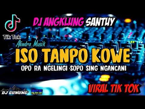 iso-tanpo-kowe/alindra-musik/dj-angklung-jaranan-viral-tik-tok/hary-rmx