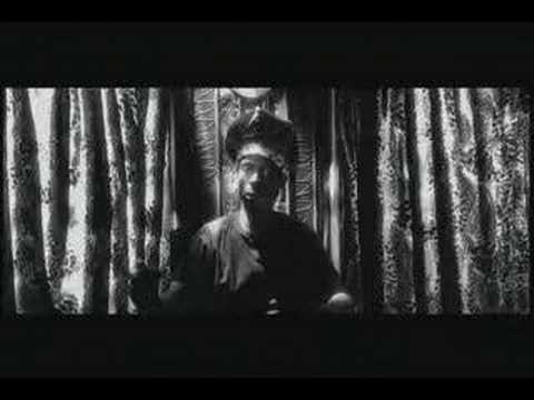 Zulu Boy - Hail to the King