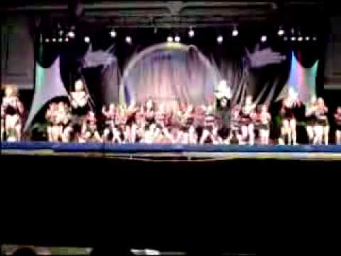 montachusett all stars nationals coed ocean city maryland