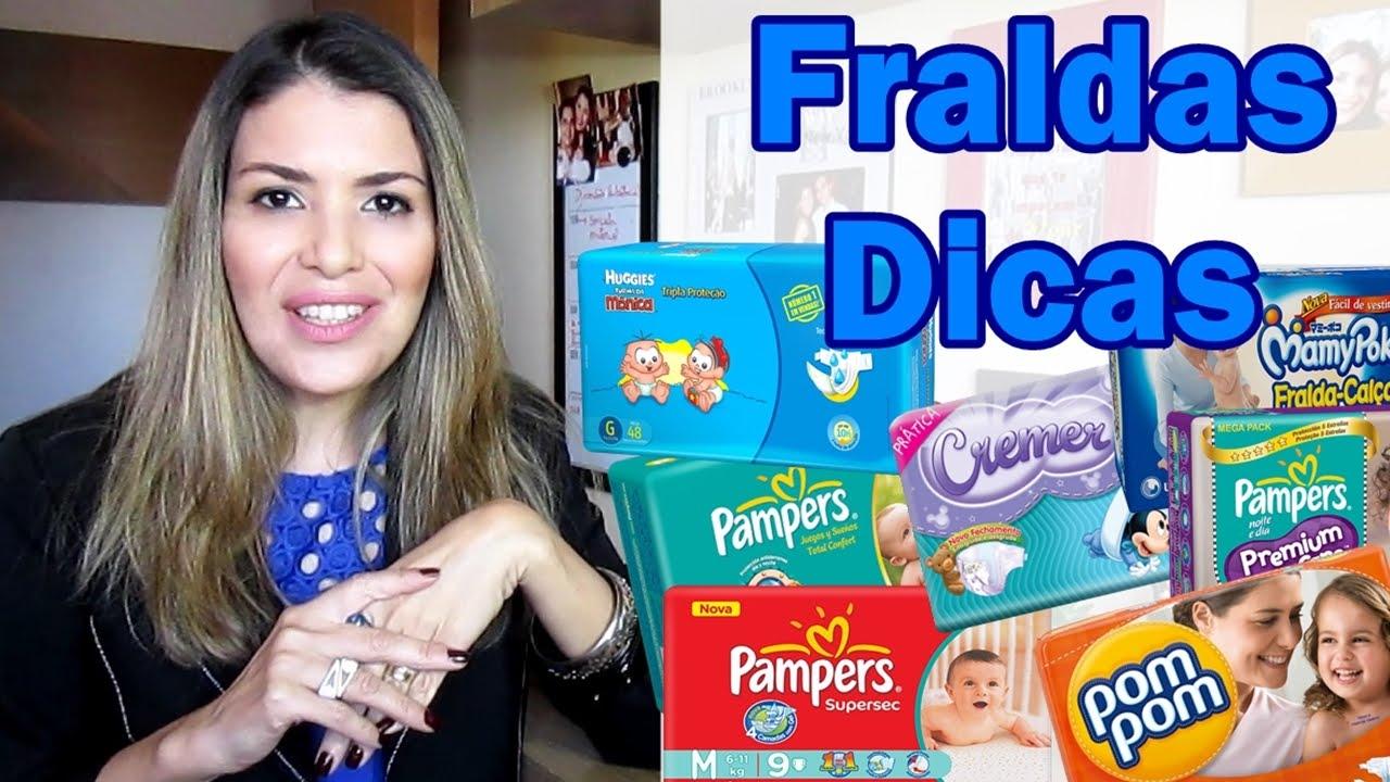 Fraldas Chá De Fraldas Quantas Fraldas Bebe Usa Até 3 Anos Youtube