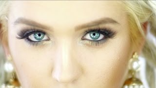 MACY KATE - MISS ME - OFFICIAL MUSIC VIDEO