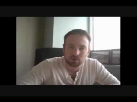 Mike Dilard Testimonial - Wealth Masters International - Building Legacy WorldWide