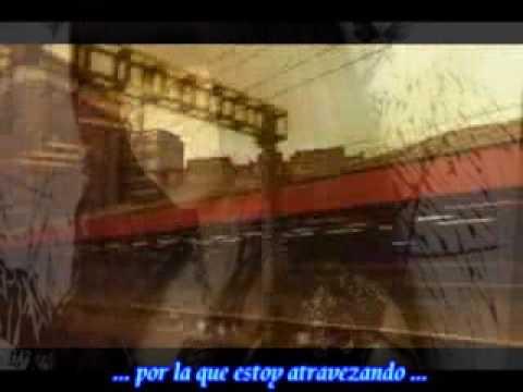 bad boys blue all about you subtitulos español album back 1998
