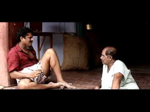"BHARATHIRAJAA`S ""annakkodi"" OFFICIAL MOVIE Trailor"