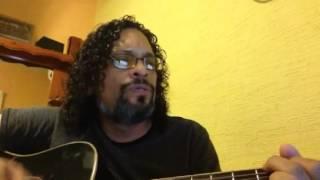 Download Soñar y Vivir Otra Vez - FEDERICO FRAGOSO BLACK MP3 song and Music Video
