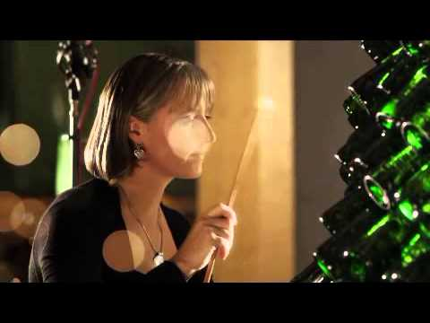 Grolsch - Oh Christmas Tree
