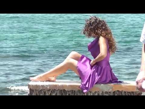Videos De Avances Del Final De La Novela Mentir Para Vivir