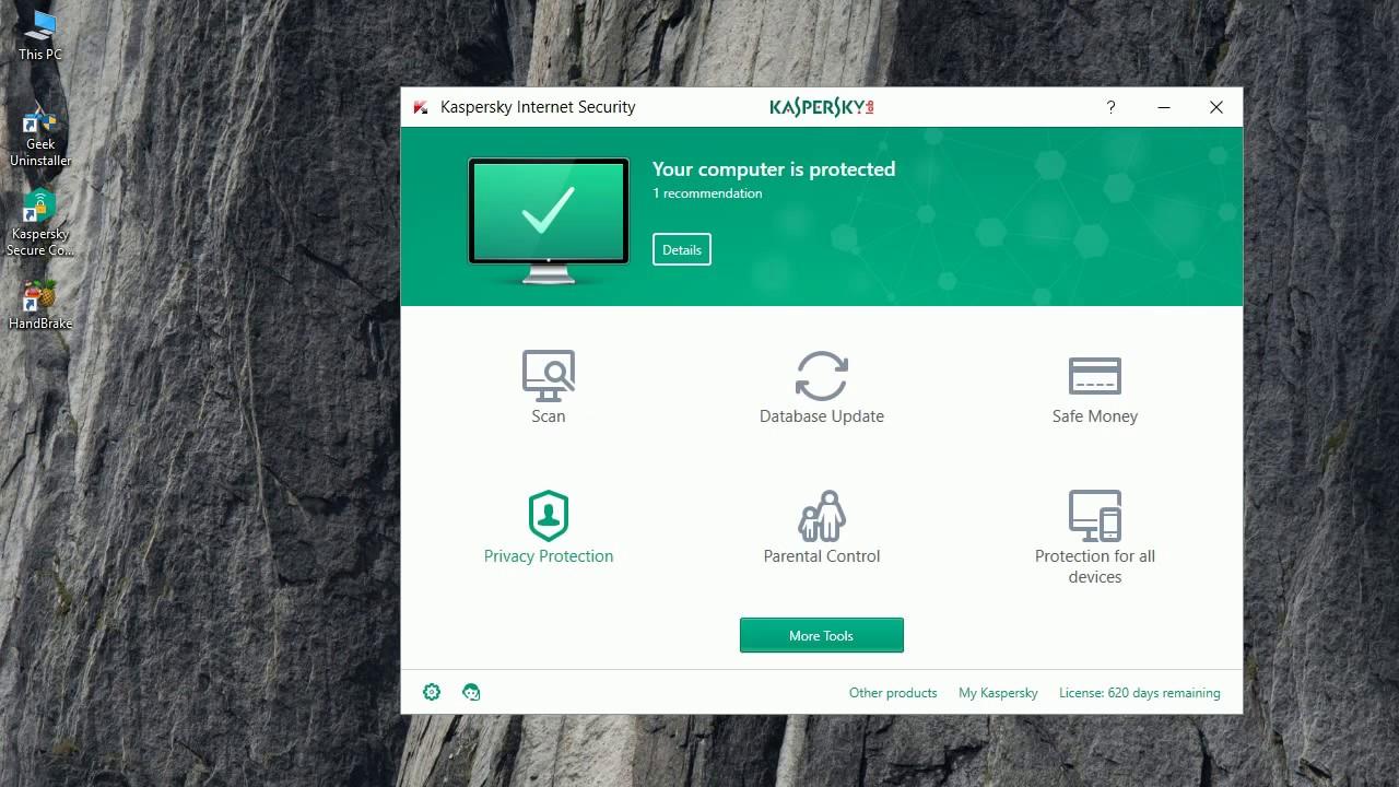 whitelisting web security