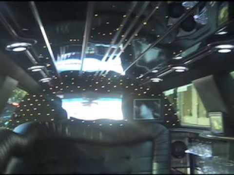 Lowest Limo Rates LA Limousine Service Los Angeles Woodland Hills Limos & Limo Rentals