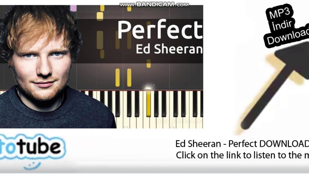 Download mp3 thinking out loud ed sheeran (lyrics and mp3.