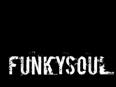 FunkySoul ft Rudeboyz - F Effect (Unreleased Gqomu Mix)