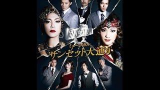 「エンタステージ」http://enterstage.jp/ ビリー・ワイルダーの名作映...