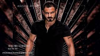 """WWE NXT 