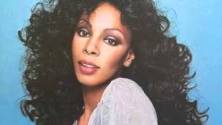 Donna Summer - Rumor Has It/I Love You