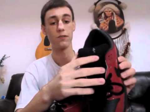 hot sale online 4695f 4608e Nike SB Dunk Low Milli Vanilli Review #7