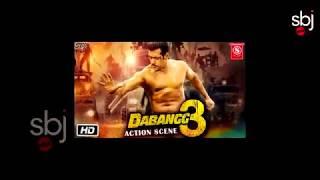 dabangg 3 trailer. Salman khan 'katrina 'salman khan coming soon movie 2019