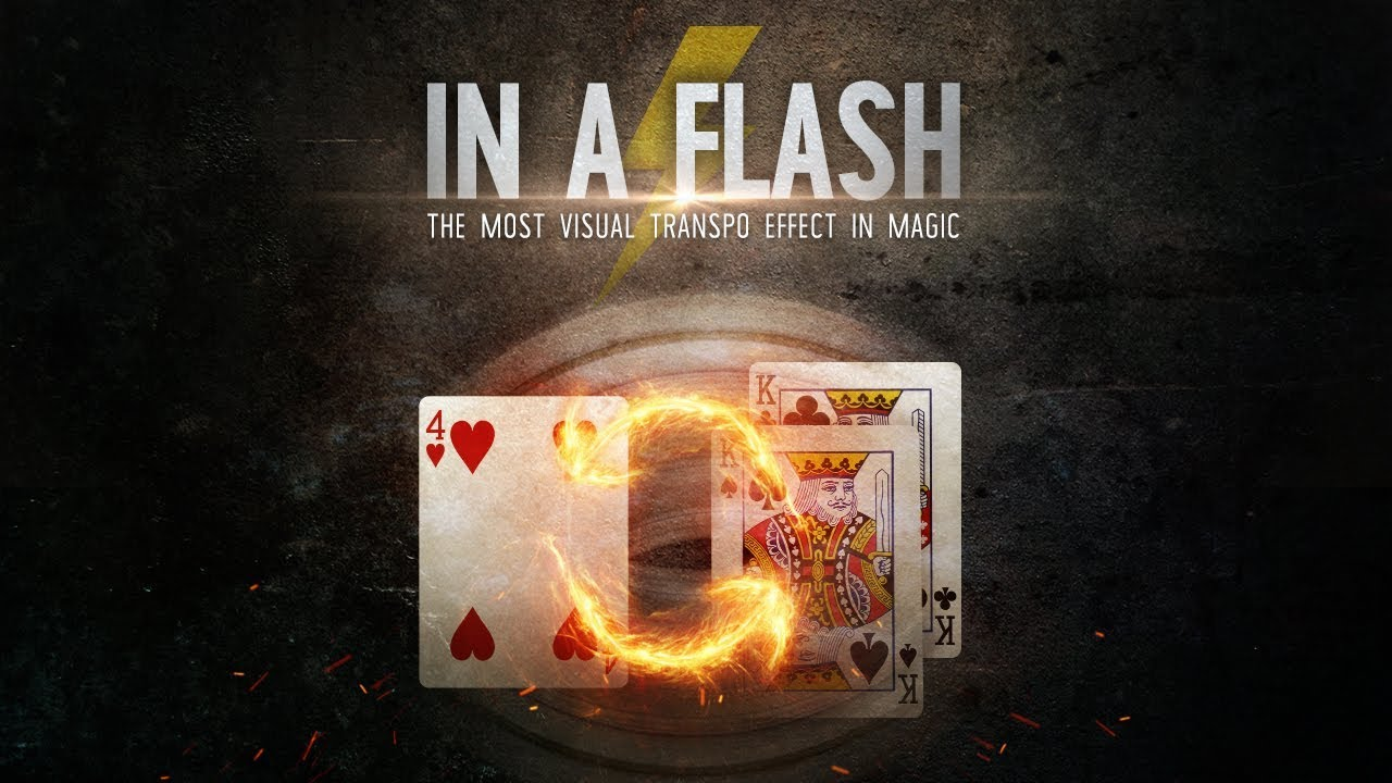 Image result for In+a+Flash+by+Felix+Bodden