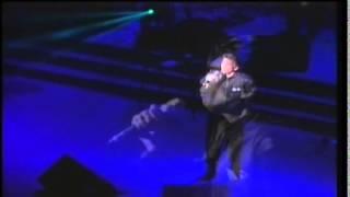 Live in Budokan, Tokyo '87 アルバム「安全地帯Ⅴ」からのナンバー 作詞...